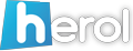 Logo herol.be